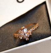 新款香奈兒飾品:精品戒指尺寸16-18號批發零售160904plp20 (15).png