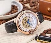 cartier卡地亞手錶:卡地亞機械錶直徑45mm024shp300 (3).jpg