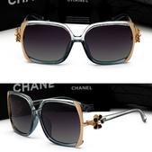 chanel太陽眼鏡:chanel太陽眼鏡2014160427p50 (2).png