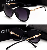 chanel太陽眼鏡:chanel太陽眼鏡2039160427p50 (1).png
