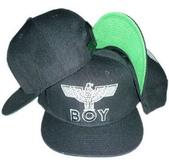棒球帽-boy 星空等等:BOY p25 (3).jpg