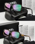 chanel太陽眼鏡:香奈兒眼鏡框批發零售150721p50.png