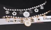 chanel 精品手鏈:chanel香奈兒精品珍珠手鏈161103op45 (1).png