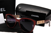 chanel太陽眼鏡:香奈兒太陽眼鏡150508p60 (9).jpg