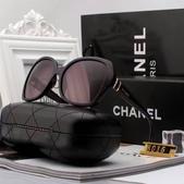 chanel太陽眼鏡:chanel太陽眼鏡tm1608p65 (2).jpg