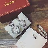 名牌手錶:卡地亞手環+手錶+戒指+禮盒一組0211612shp120 (3).jpg