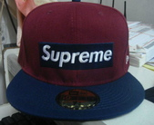 棒球帽supreme:棒球帽p30 (5).jpg