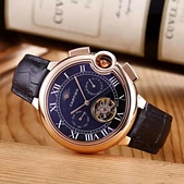 cartier卡地亞手錶:卡地亞機械錶直徑45mm063shp320 (10).jpg