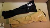 潮牌休閒褲:aape M-XL p60 (2).png