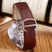 cartier卡地亞手錶:卡地亞機械錶直徑45mm063shp320 (3).jpg