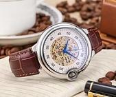 cartier卡地亞手錶:卡地亞機械錶直徑45mm024shp300 (7).jpg