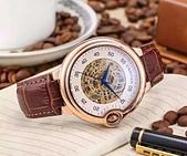 cartier卡地亞手錶:卡地亞機械錶直徑45mm024shp300 (5).jpg
