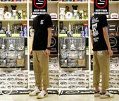 潮牌休閒褲:aape M-XL p60 (1).png