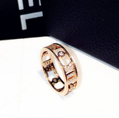 新款香奈兒飾品:精品戒指尺寸16-18號批發零售160904plp20 (35).png