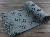 香奈兒LV圍巾:LV羊絨圍巾尺寸180x32 p50