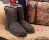 特價出清/折扣活動:UGG雪地靴羊皮毛一體出清短筒800中筒1000 長筒1100 (3).png
