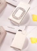 手機殼/皮套/貼膜:iphone4 5 P35 (3).jpg
