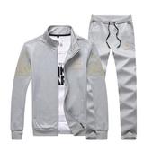 瑪莎拉蒂 法拉利 賽車套裝 外套:瑪莎拉蒂套裝男款尺寸M-4XL批發零售161112p55 (2).jpg