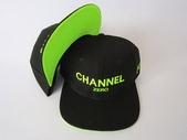 棒球帽-boy 星空等等:channel p25 (6).jpg