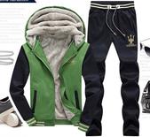 瑪莎拉蒂 法拉利 賽車套裝 外套:瑪莎拉蒂套裝男款尺寸M-4XL批發零售161112p90 (3).png