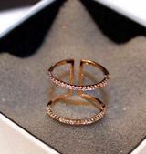 新款香奈兒飾品:精品戒指尺寸16-18號批發零售160904plp20 (1).png