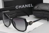 chanel太陽眼鏡:香奈兒太陽眼鏡150508p60 (11).jpg