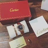 名牌手錶:卡地亞手環+手錶+戒指+禮盒一組0211612shp120 (6).jpg