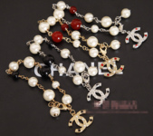 chanel 精品手鏈:chanel香奈兒精品珍珠手鏈161103cp45 (1).png