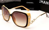 chanel太陽眼鏡:chanel太陽眼鏡1670160427p50 (5).png