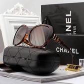 chanel太陽眼鏡:chanel太陽眼鏡tm1608p65 (3).jpg