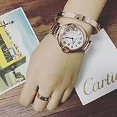 名牌手錶:卡地亞手環+手錶+戒指+禮盒一組0211612shp120 (8).jpg