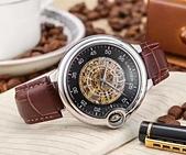 cartier卡地亞手錶:卡地亞機械錶直徑45mm024shp300 (9).jpg
