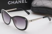 chanel太陽眼鏡:chanel太陽眼鏡8075160427p50 (3).png