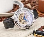 cartier卡地亞手錶:卡地亞機械錶直徑45mm024shp300 (8).jpg