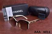 chanel太陽眼鏡:chanel香奈兒太陽眼鏡2015新款150316p65 (31).jpg