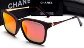chanel太陽眼鏡:chanel太陽眼鏡2038160427p50 (5).png