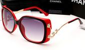 chanel太陽眼鏡:chanel太陽眼鏡1670160427p50 (2).png