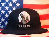 棒球帽supreme:棒球帽p30 (20).jpg