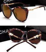 chanel太陽眼鏡:chanel太陽眼鏡2039160427p50 (4).png