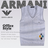 Burberry armani羊毛背心 男款:armani羊毛背心男款尺寸M-2XL批發零售16091p85 (3).jpg