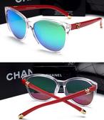 chanel太陽眼鏡:chanel太陽眼鏡2040160427p50 (3).png