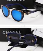 chanel太陽眼鏡:chanel太陽眼鏡5172160427p50 (1).png