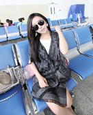 香奈兒LV圍巾:LV 200x70 p35 (4).png