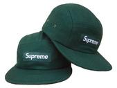 棒球帽supreme:棒球帽p30 (10).jpg