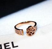 新款香奈兒飾品:精品戒指尺寸16-18號批發零售160904plp20 (22).png