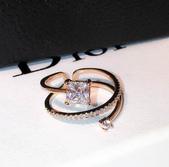 新款香奈兒飾品:精品戒指尺寸16-18號批發零售160904plp20 (28).png