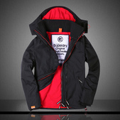 superdry 極度乾燥外套:superdry極度乾燥棉外套尺寸S-XXL批發零售160907p200 (7).jpg