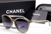 chanel太陽眼鏡:香奈兒太陽眼鏡150508p60 (5).jpg