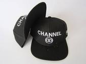 棒球帽-boy 星空等等:channel p25 (5).jpg