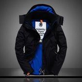 superdry 極度乾燥外套:superdry極度乾燥棉外套尺寸S-XXL批發零售160907p200 (8).jpg